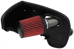 AEM 2016-2017 Chevrolet Malibu 2.0T Cold Air Intake