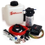 Snow Performance Stage II GM MAF Boost Cooler Water/Methanol Injection Kit