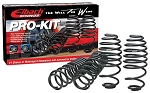 2005+ GM Sport Compact Eibach Pro-Kit Lowering Springs