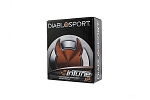 DIABLOSPORT INTUNE I2 FOR GM VEHICLES