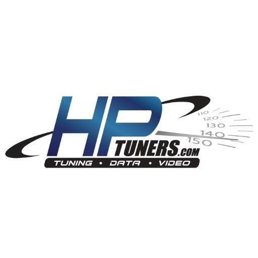 hp tuners license crack