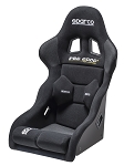 Sparco Seat Pro 2000 II
