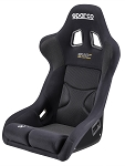 Sparco Seat Evo 3