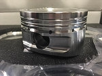 BNR Pistons for GM 1.4T