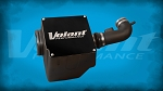 Volant 2015+ Colorado 3.6 Cold Air Intake System with Pro 5 Filter