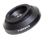 NRG Steering Wheel Adapter