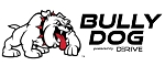 Bully Dog Triple Dog Platinum GT Gas Tuner
