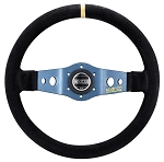 SPARCO Safari Steering Wheel