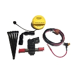 BNR 1.4T Flex Fuel Kit