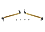 Chevrolet Cruze Whiteline Sway Bar End Links for 2011-2016 Limited