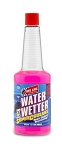 Red Line Oils WaterWetter 12oz Bottle