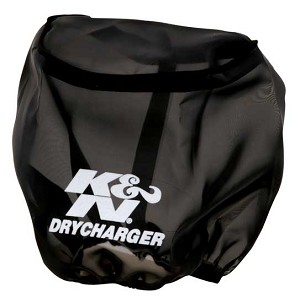 K&N Drycharger for RU-5147
