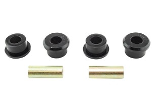 Whiteline Front Control arm - lower inner front bushing 2011-2016 Chevrolet Cruze