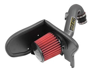 Chevrolet Cruze 1.4T AEM Cold Air Intake for 2011-2016 Limited