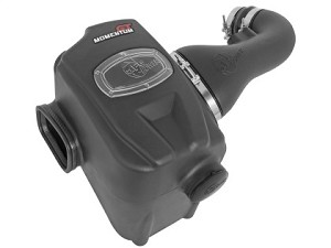 aFe MagnumFLOW OEM Replacement Air Filter PRO Guard 7 2015-2016 Colorado/Canyon 2.8L/3.6L V6