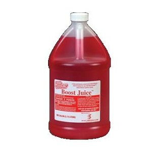 Snow Performance Boost Juice 4 Gallons