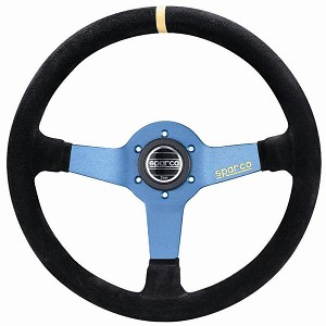 SPARCO Monza Steering Whee