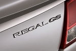 Regal GS