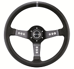 SPARCO Piuma L777 Steering Wheel