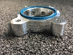 BNR Throttle Body Spacer - LE2 1.4T LFV 1.5T