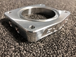 BNR LTG 2.0T Throttle Body Spacer