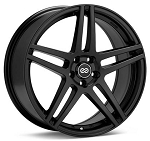 Enkei RSF5 Performance Wheels 17x7.5