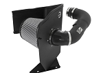 aFe POWER 51-12792 Magnum FORCE Stage-2 Pro DRY S Cold Air Intake System Colorado/Canyon 15-16 V6-3.6L