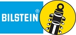 Bilstein B6 HD Shocks 2011-2016 Chevrolet Cruze