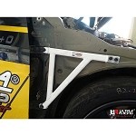 Ultra Racing Fender Brace 2011-2016 Chevrolet Cruze