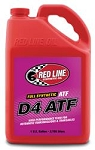 RedLine D4 ATF Gallon