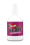 RedLine D4 Automatic Transmission Fluid - Quart