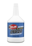 Red Line 0W20 Motor Oil - Quart