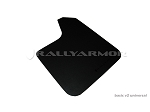 Rally Armor Basic Universal Mud Flaps