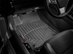 WeatherTech 11+ Buick Regal Front FloorLiner - Black
