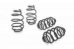 2012+ Chevrolet Sonic Eibach Pro-Kit Lowering Springs