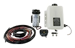 AEM V2 Water/Methanol Injection Kit