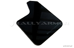 Rally Armor Universal fitment (no hardware) UR