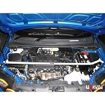 Ultra Racing Front Upper Brace 2012+ Chevrolet Sonic
