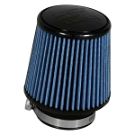 Injen AMSOIL Ea Nanofiber Dry Air Filter for 2016+ Cruze LE2