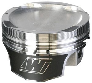 Wiseco Forged LNF/LDK/LHU Pistons