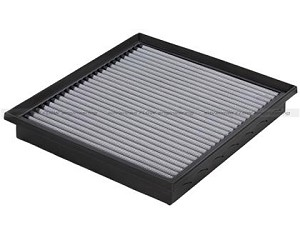 aFe MagnumFLOW OEM Replacement Air Filter PRO Dry S 2015+ Chevrolet Colorado - GMC Canyon